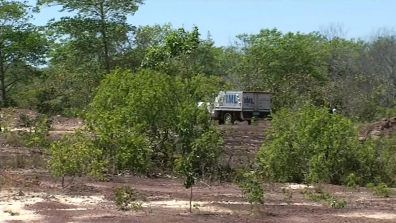 Polícia confirma que corpo encontrado às margens da TO-222 é de advogado desaparecido