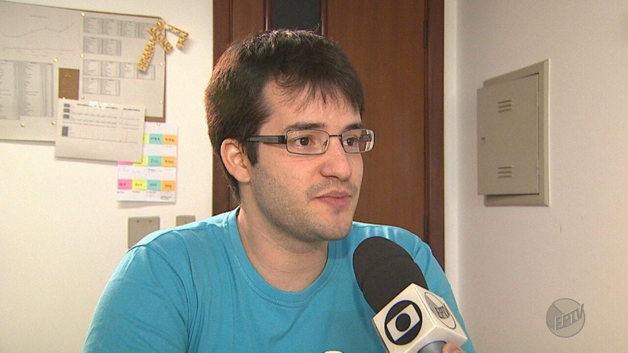 Empresário de Ribeirão Preto morre em acidente em Piumhi, MG