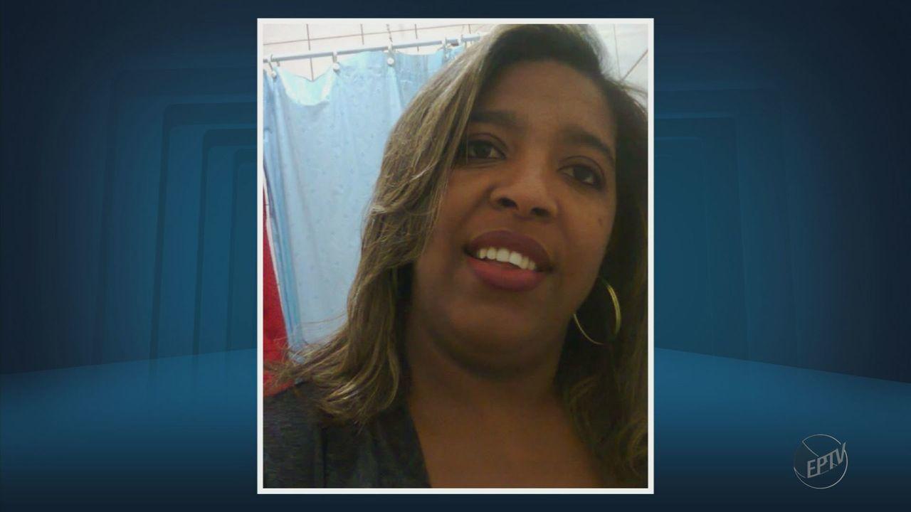 Mulher de 35 anos morre após sofrer ferimento dentro de quarto de motel em Três Corações