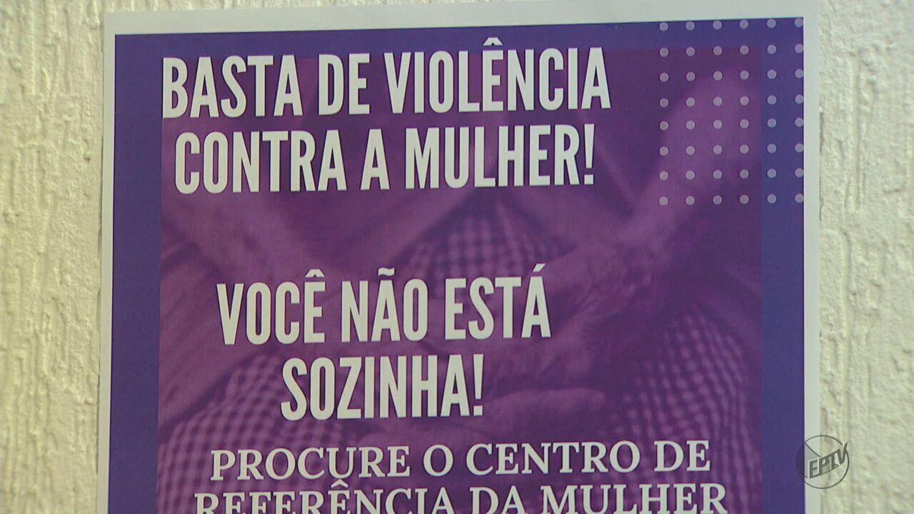 Casos de estupro crescem 84,2% no 1º semestre de 2017 em Araraquara