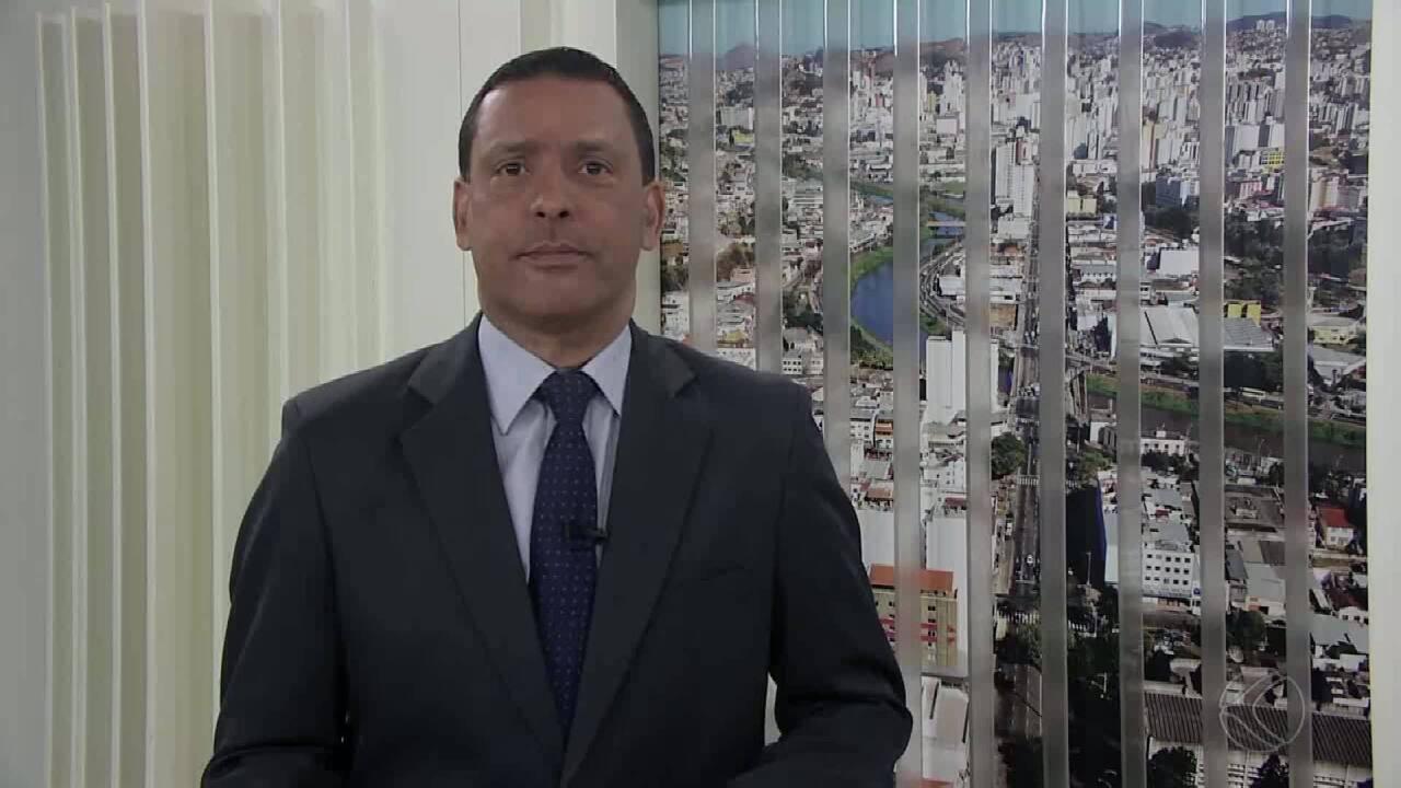 Polícia Civil anuncia prisão de grupo que planejava furto a banco em Antônio Carlos