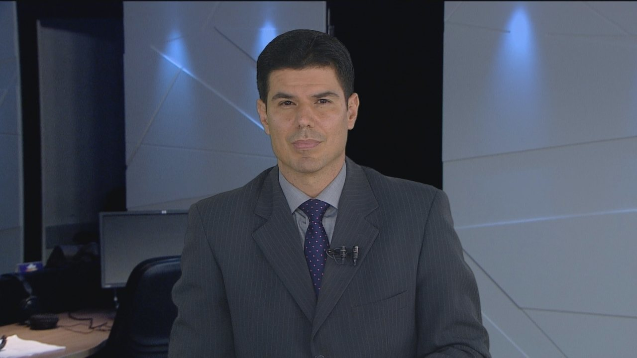 Presidente do Brasil impede abertura de processo judicial que o poderia afastar