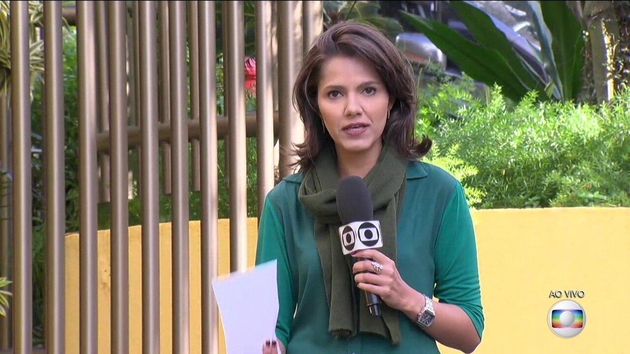 Lava Jato chega à prefeitura do Rio a partir de delações de executivos