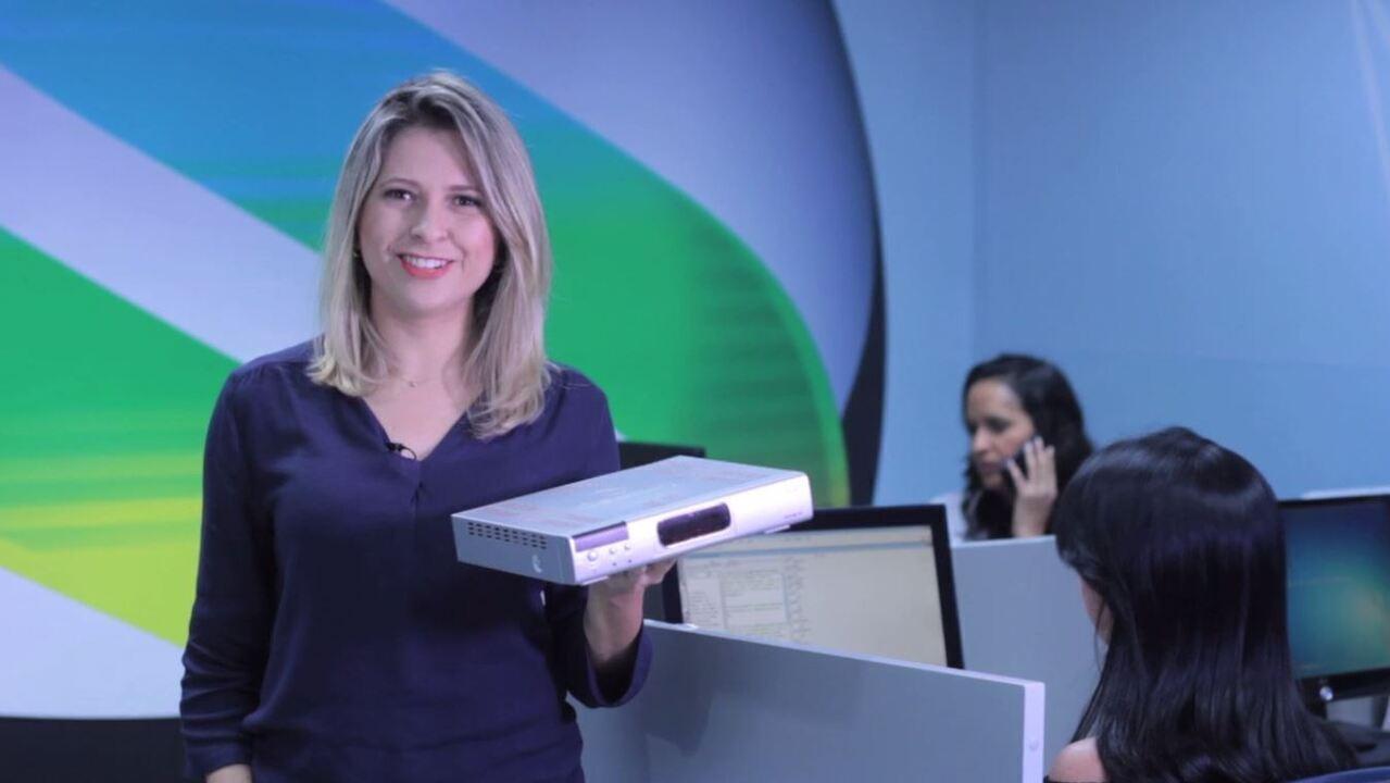 TV Sergipe Digital: confira a nova campanha da emissora (Versão 2)