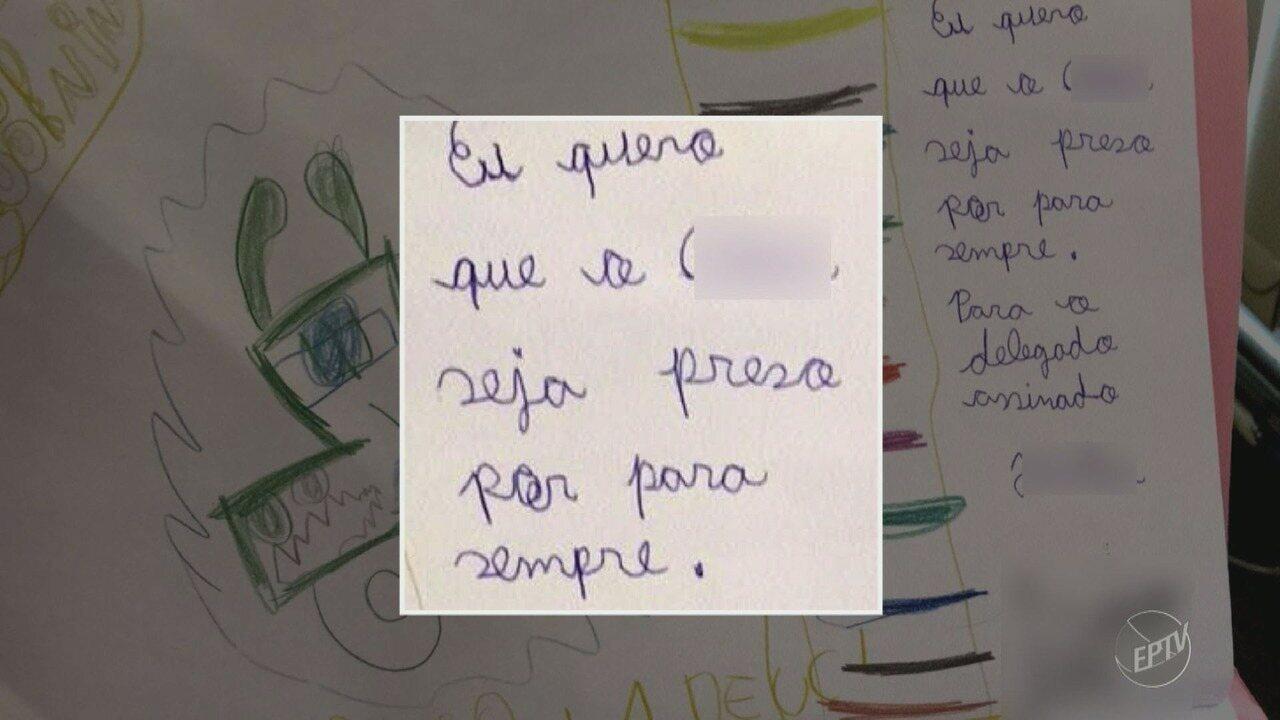 Enfermeiro da Unicamp é preso suspeito de estupro; vítima escreveu carta pedindo prisão