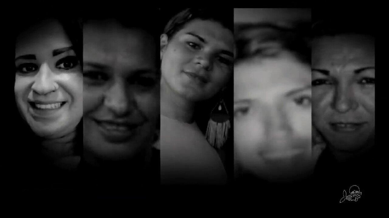 Preconceito, ódio e assassinato: travestis são vítimas constantes da violência no Ceará