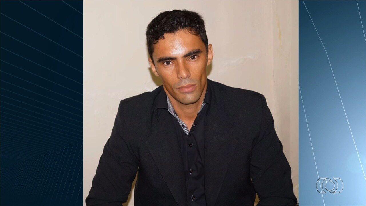 Resultado de imagem para vereador Luiz Carlos Barcelos (PDT),