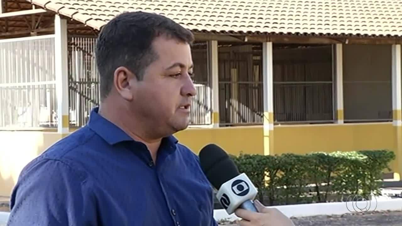 Após morte de criança por calazar, Prefeitura de Gurupi intensifica combate à doença