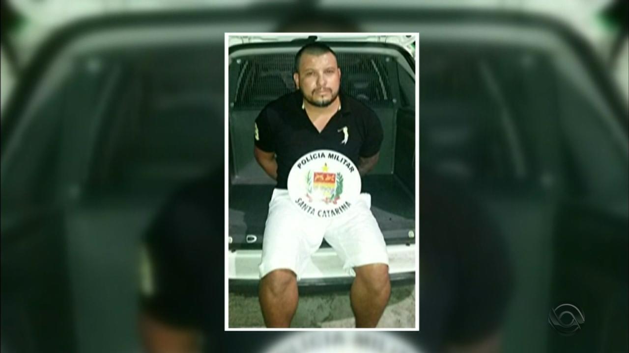 Polícia prende cinco pessoas na Região Metropolitana em operação contra tráfico de drogas