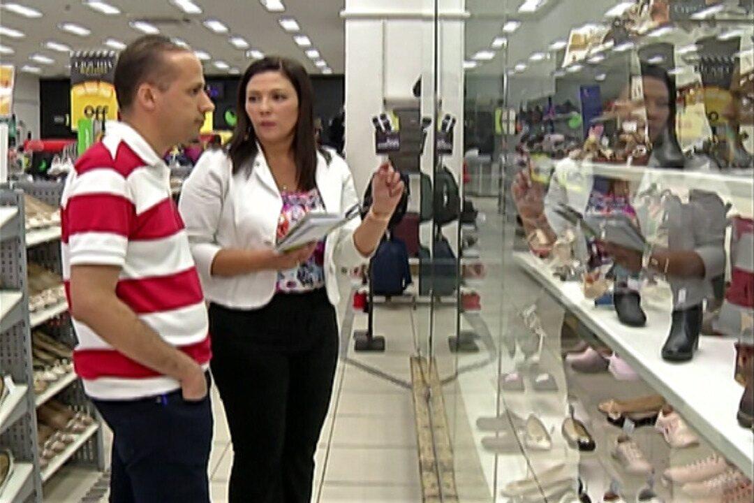 Procon dá orientações sobre compra de presente para o Dia dos Pais