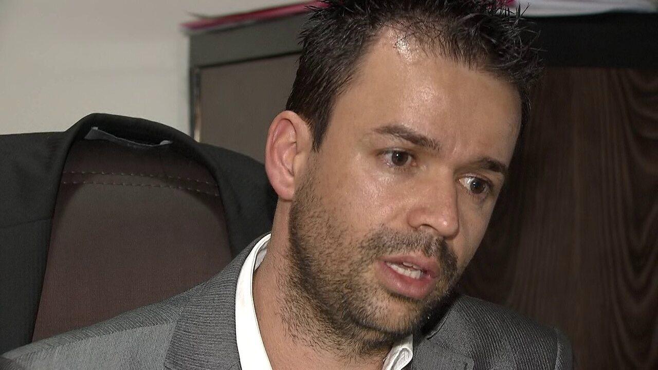 Advogado confundido com traficante acusa agentes de abuso de autoridade