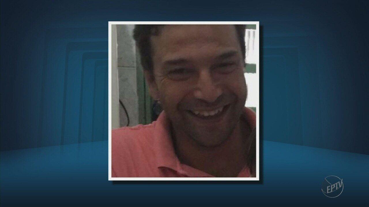 Homem morre em acidente envolvendo um caminhão próximo a Machado, MG