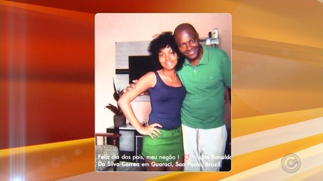 Morre agente penitenciário que matou mulher e filha dentro de casa em Guaraci