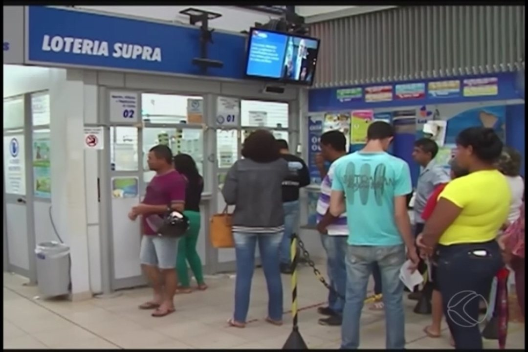 Lotérica de Ituiutaba recebe cheques falsos em nome da Prefeitura da cidade