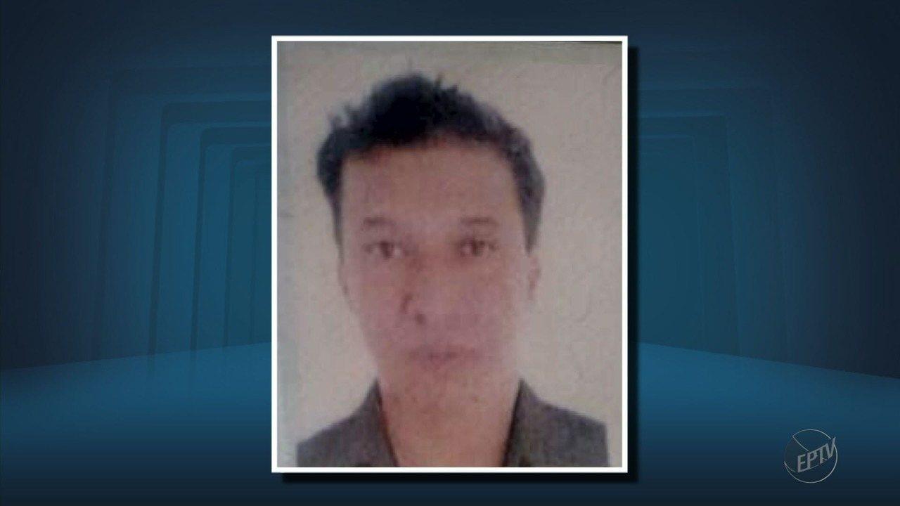 Polícia suspeita que cliente tenha assassinado taxista em Conceição do Rio Verde, MG