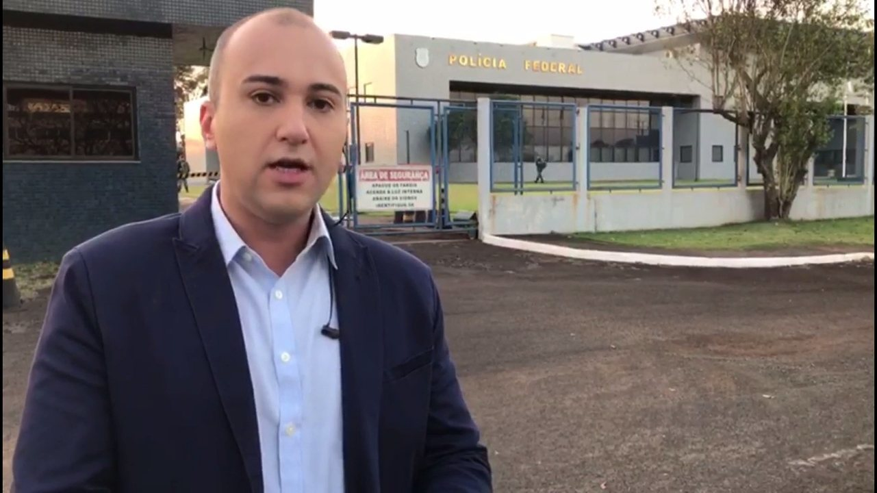 Policiais cumprem vinte e seis mandados na sétima fase da Operação Pecúlio
