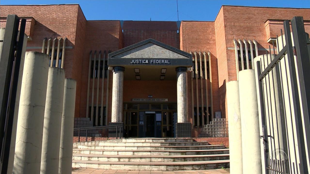 Mais de 22 mil gaúchos têm o direito de sacar R$ 291,8 milhões na Justiça Federal