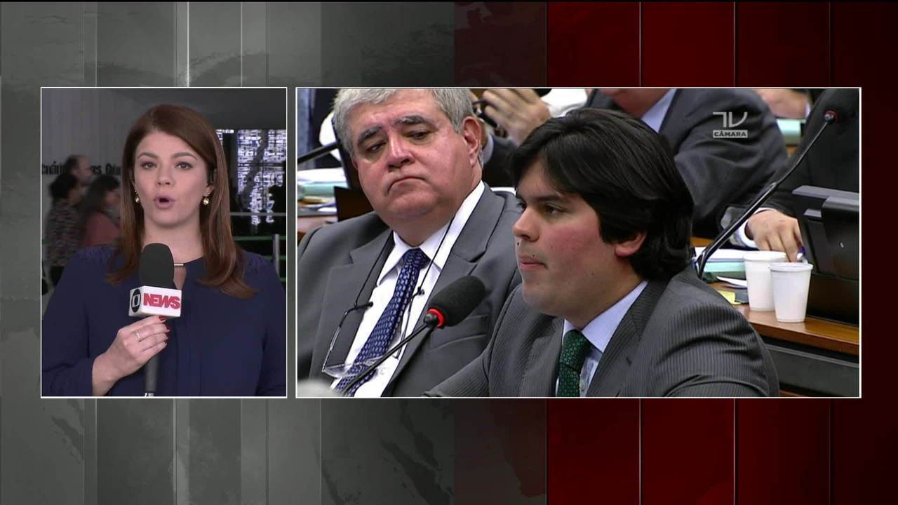 Deputados tentam chegar a consenso antes que Reforma Política seja levada para votação