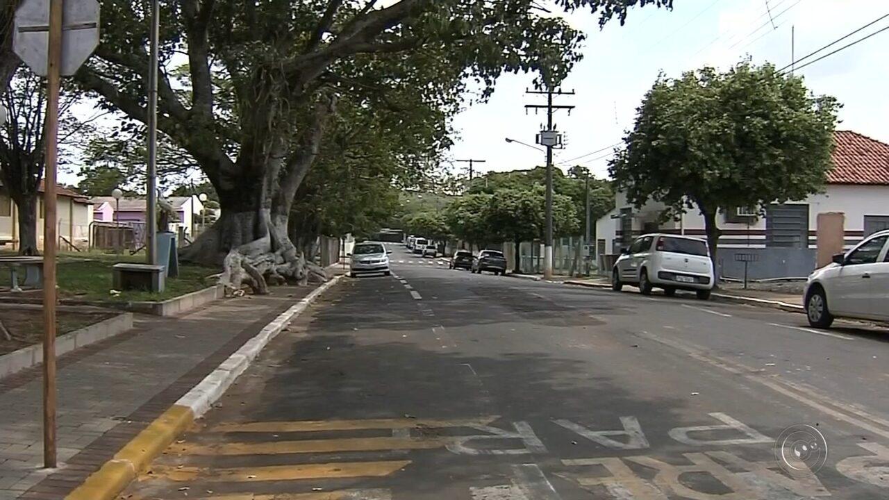 Borá registra crescimento populacional e ganha um morador, segundo o IBGE