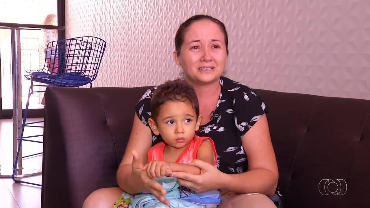 Anvisa aprova registro de medicamento para atrofia muscular espinhal; mães comemoram