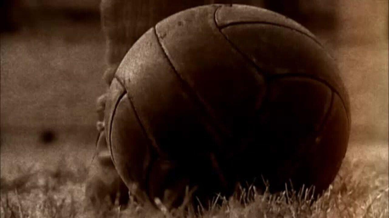 Conmebol faz campanha por Copa de 2030 no Uruguai, Argentina e Paraguai