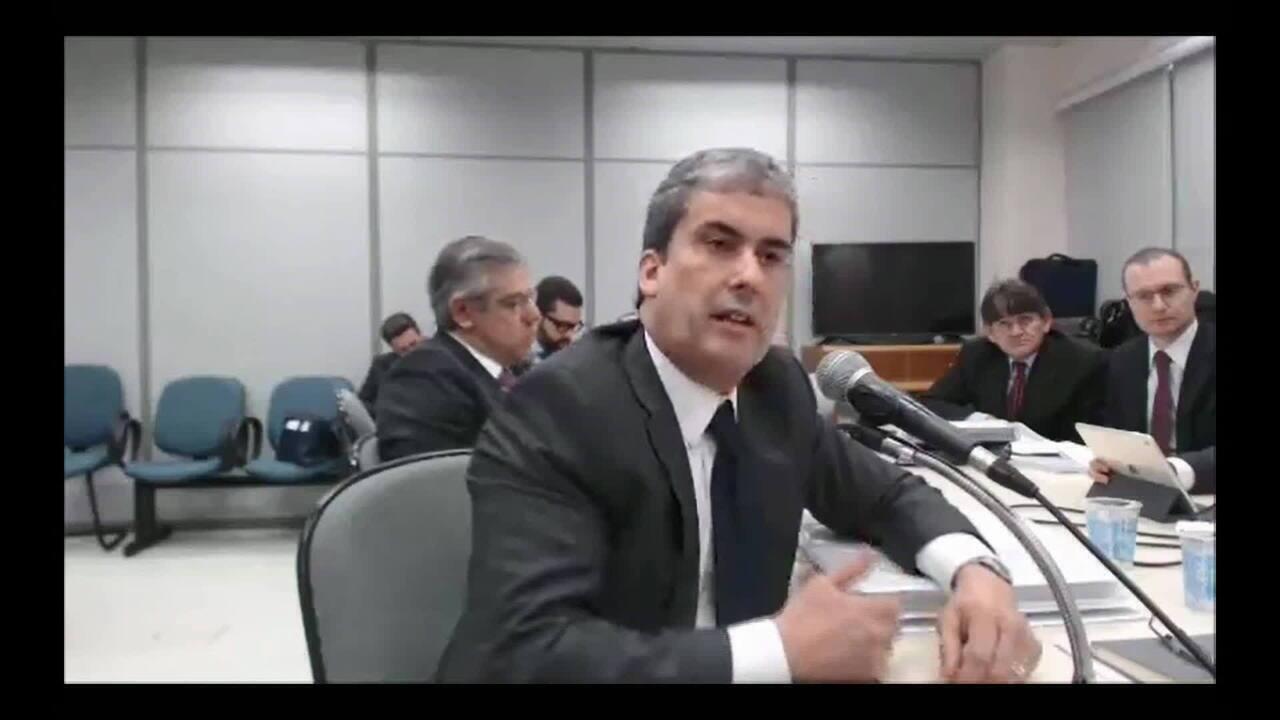 Empresário admite ter comprado terreno que seria para a nova sede do Instituto Lula