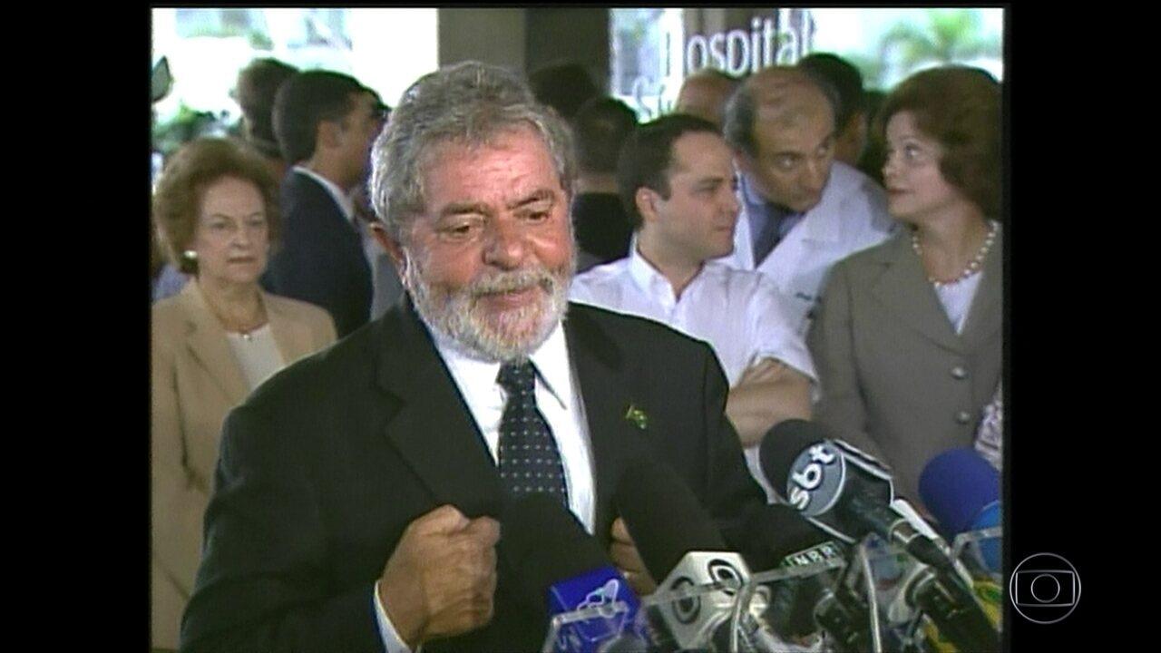MPF denuncia Gilberto Carvalho e Lula por propina ligada a montadoras