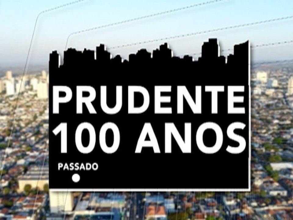 Pequenas vilas marcam o início do desenvolvimento de Presidente Prudente