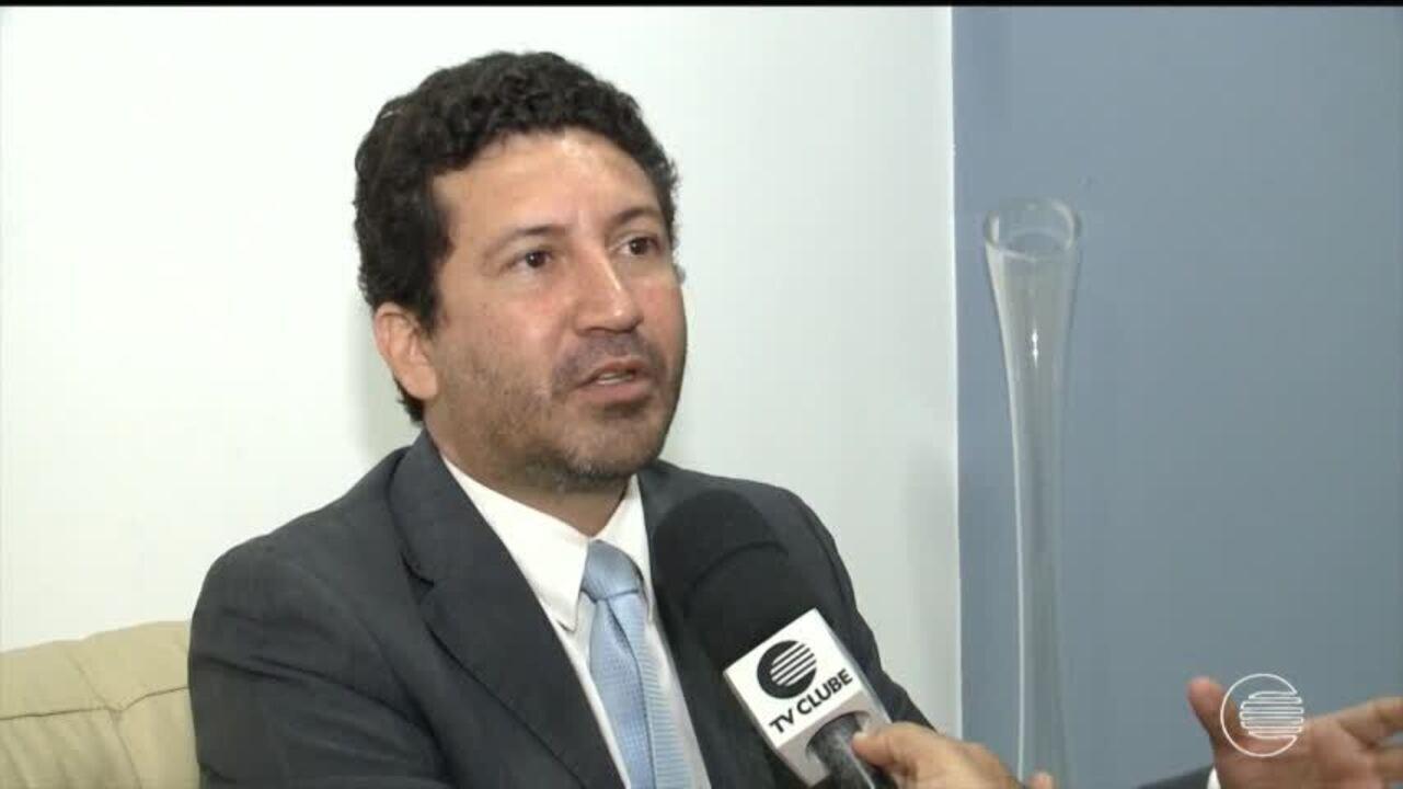 Vereadores perdem o mandato por conta de esquema de candidaturas fantasma