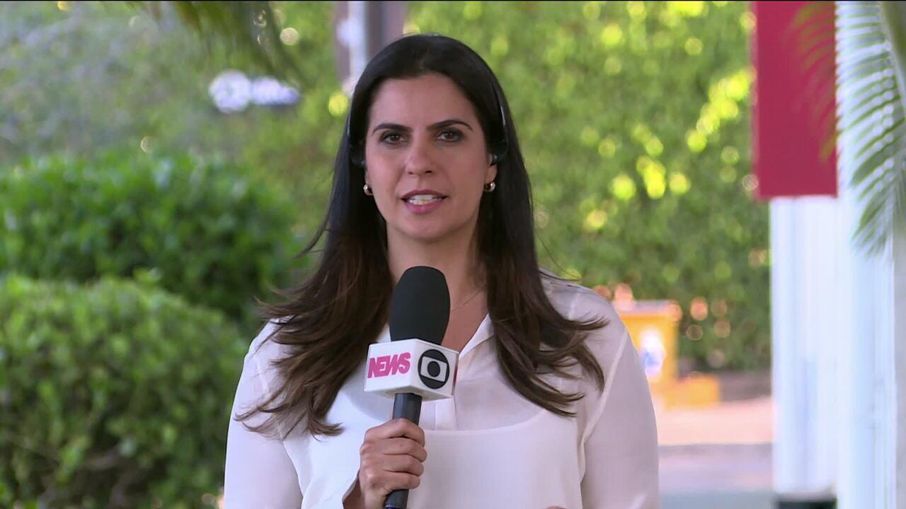 Denunciado, Jucá tenta desvincular o 'arrecadador' Geddel do PMDB