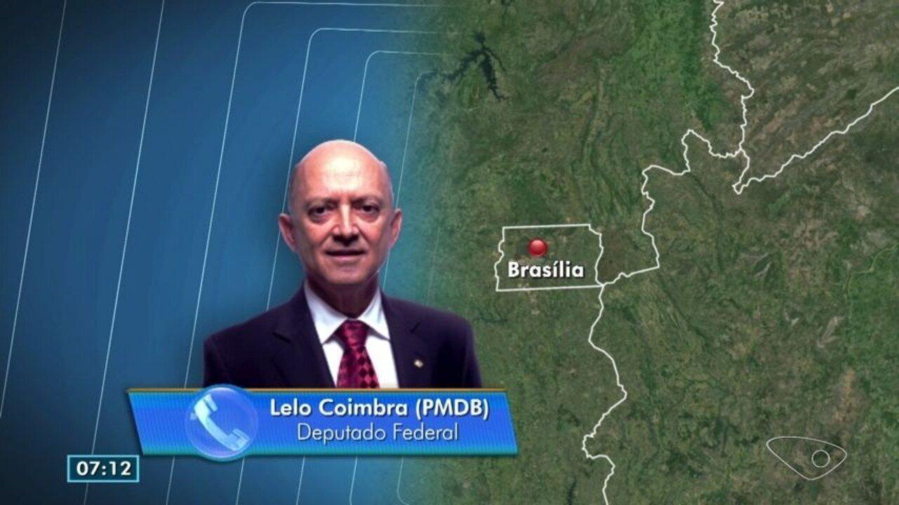 Governo anuncia balança móvel na BR-101 e volta do efetivo da PRF ao ES