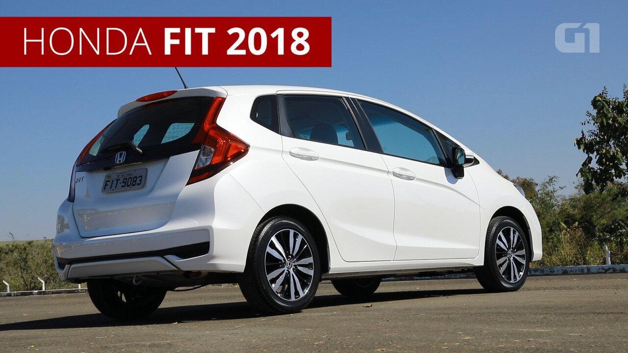 Fit no g1 autoesporte tudo sobre carros honda fit muda na linha 2018 preos chegam a r 80 mil stopboris Gallery