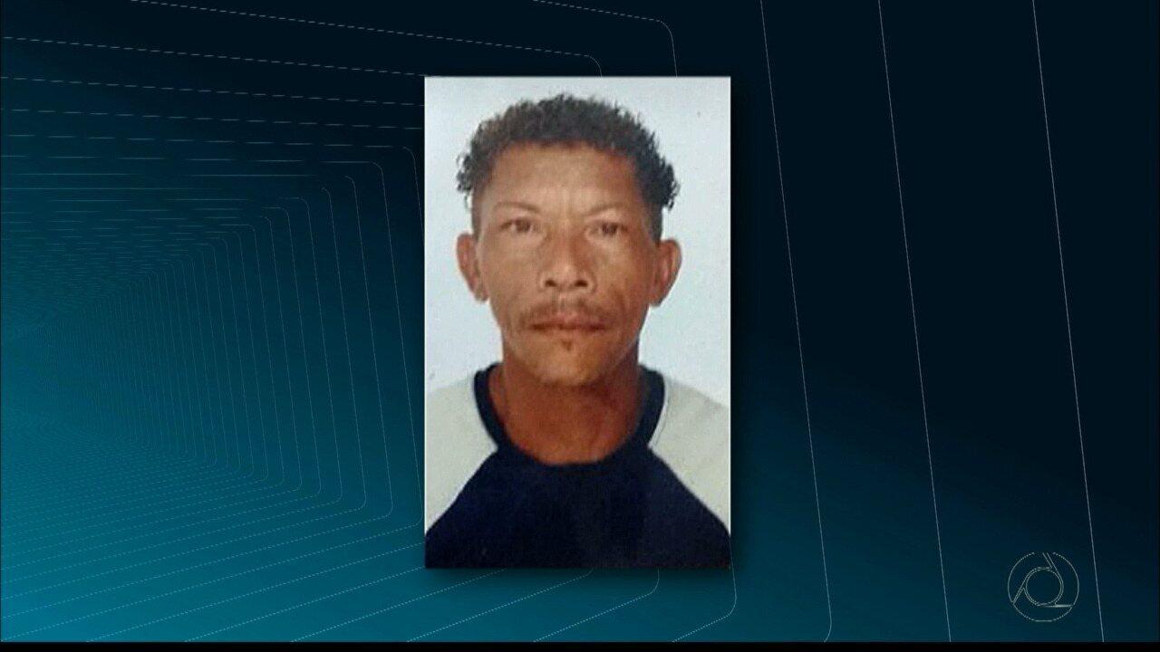 Acusado de engravidar enteada está preso no Recife