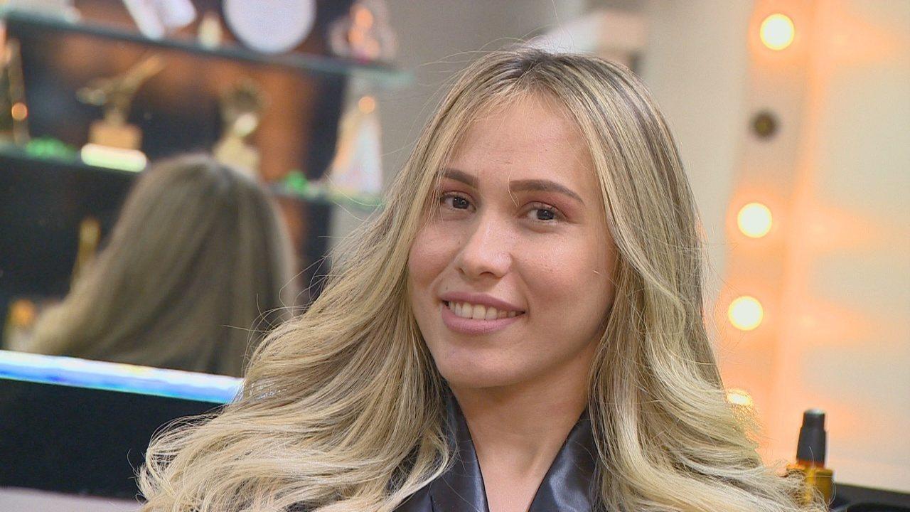 Só na web: Confira dicas para cabelos loiros