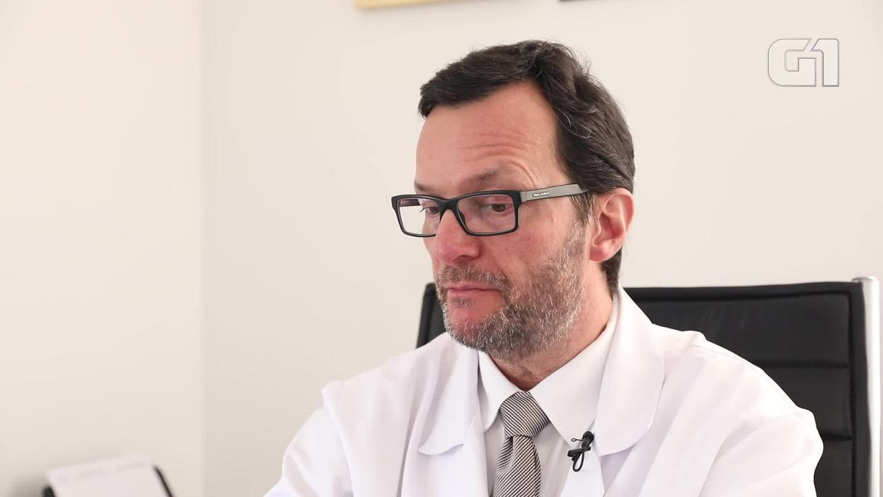 Urologista explica o que é ejaculação precoce