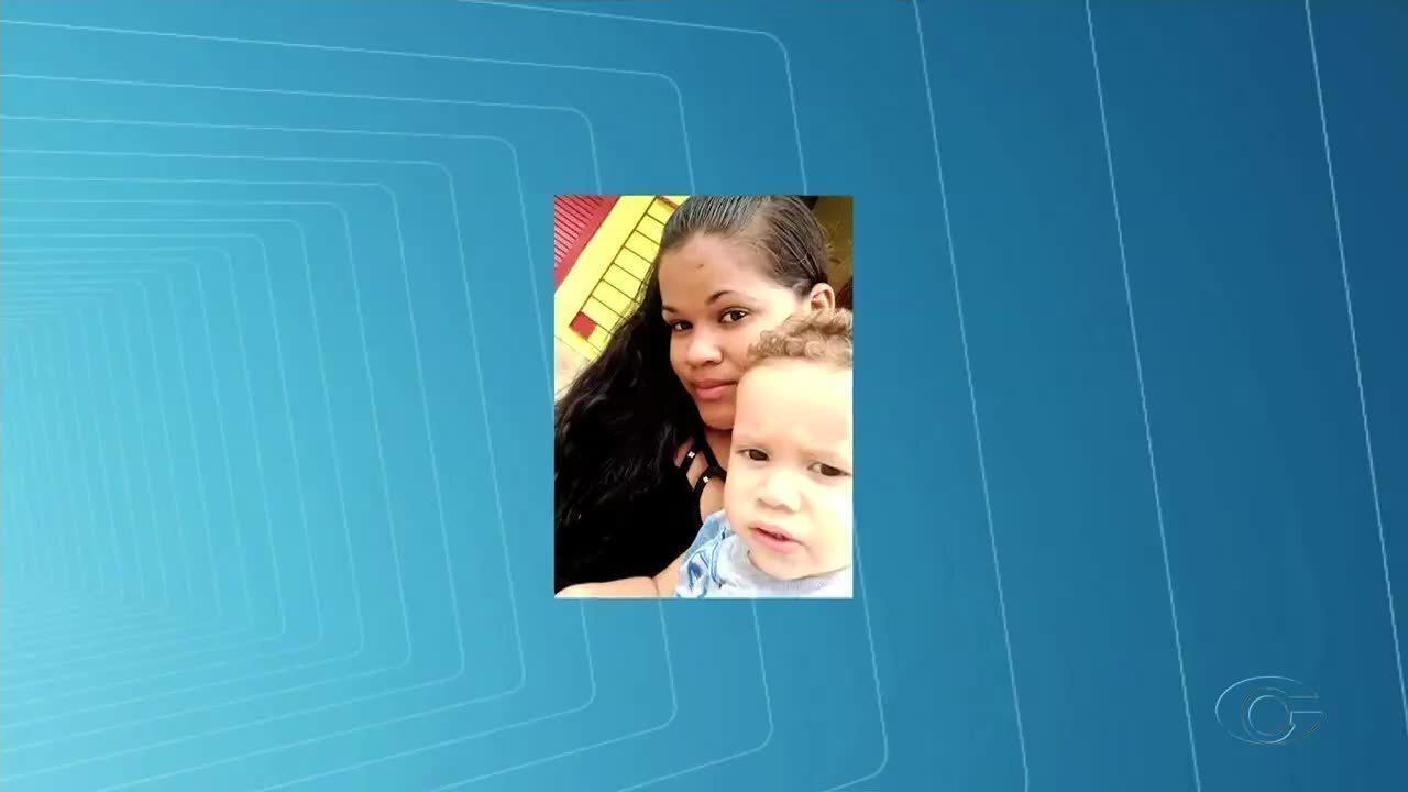 Três pessoas da mesma família morrem após serem eletrocutadas em Cajueiro