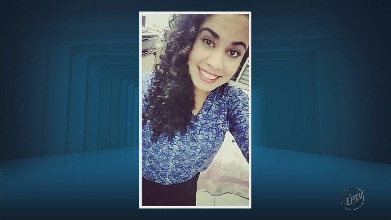 Adolescente grávida é morta pelo namorado em São Sebastião do Paraíso, MG
