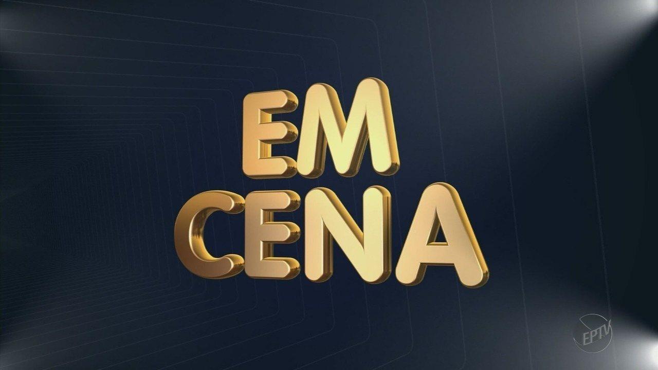Em Cena: confira a agenda de eventos para o final de semana no Sul de Minas