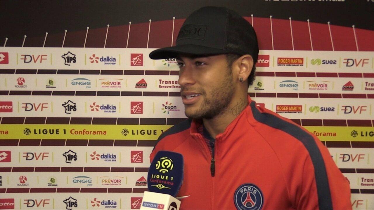 Medina vence etapa na França e ainda sonha com título