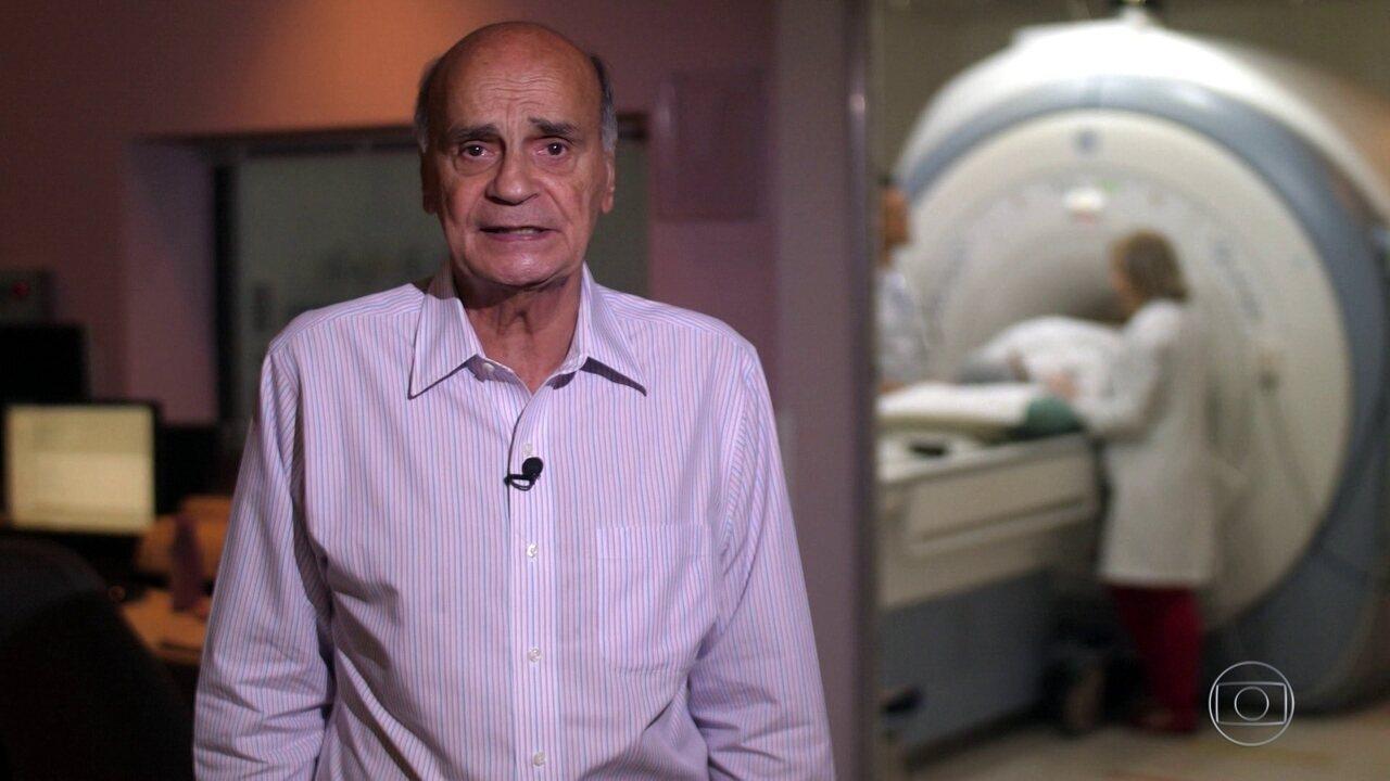 Um em cada quatro brasileiros não faz exames preventivos contra o câncer