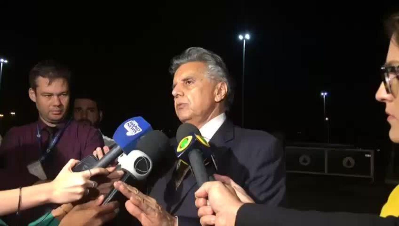 Beto Mansur prevê que governo terá de 260 a 270 votos para rejeitar denúncia contra Temer