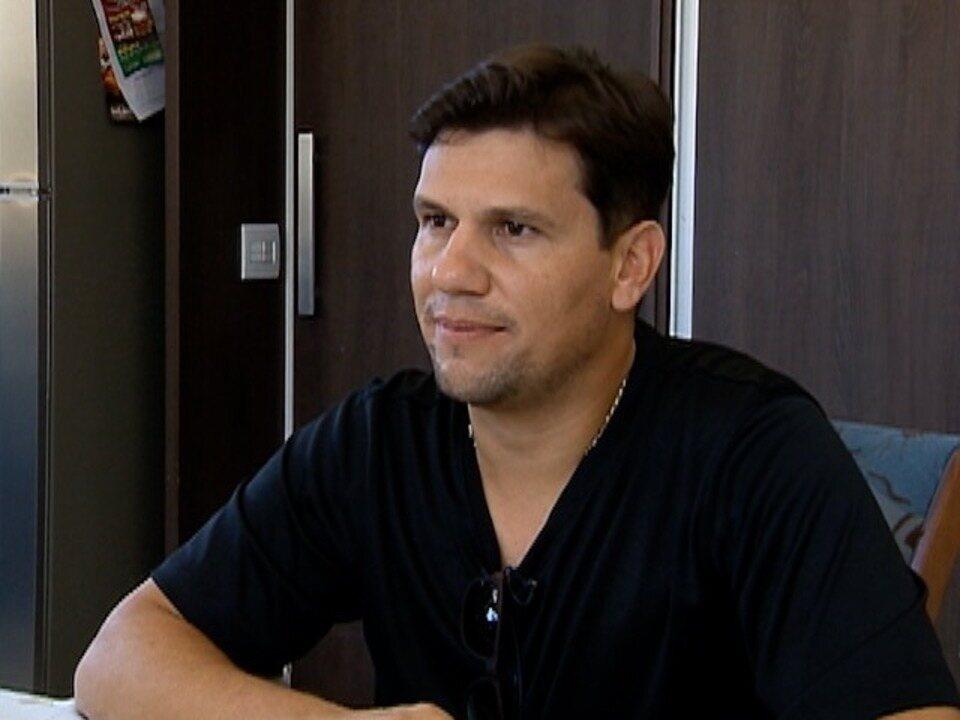 Assista à reportagem com Rodrigo Felipe, exibida pelo Bom Dia Fronteira nesta segunda-feira (30)