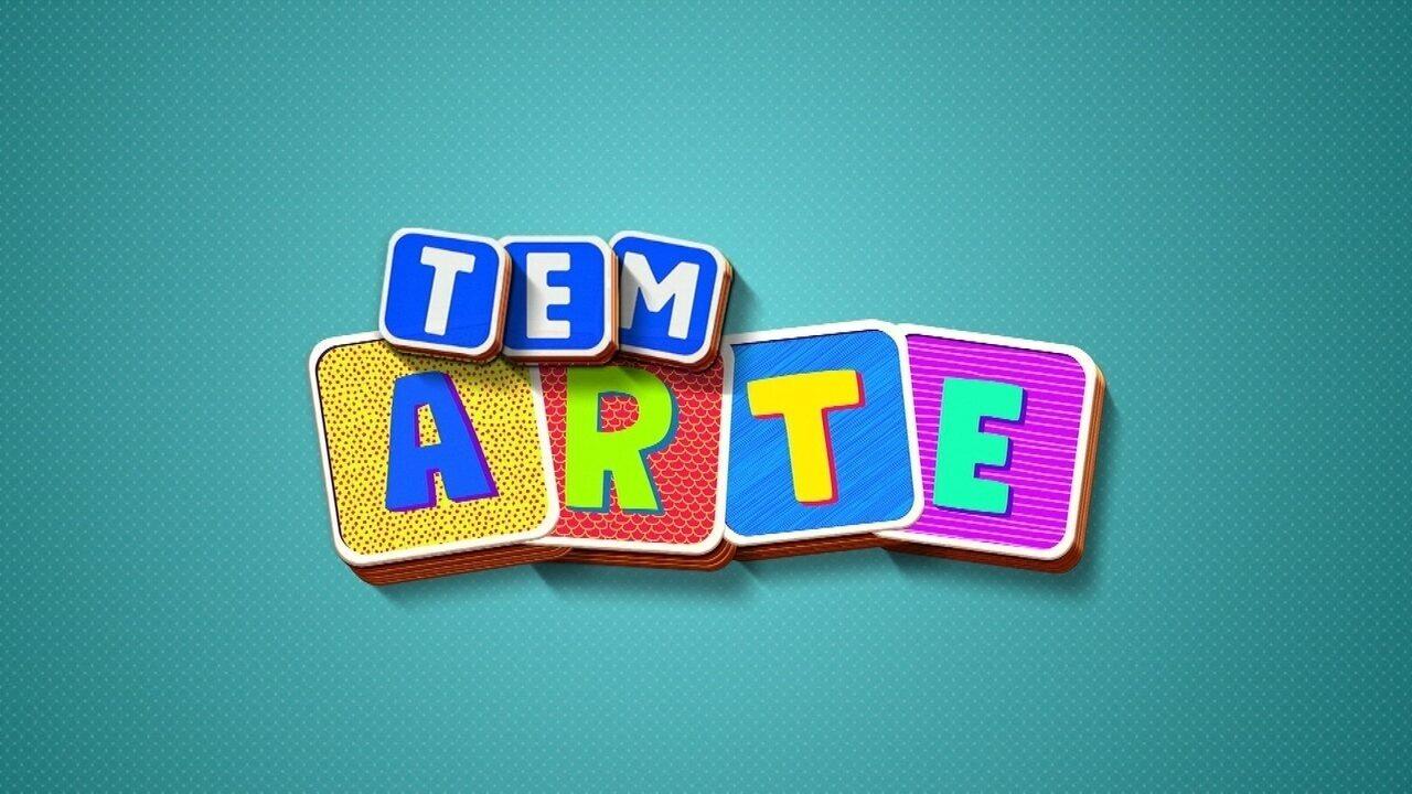 TV TEM convida público para o Tem Arte em Bauru no dia 12 de novembro