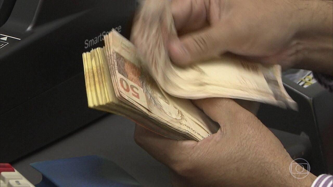 Equipe econômica entra em campo para defender e aprovar o pacote fiscal