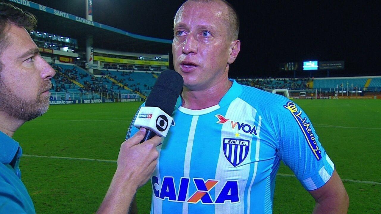 Marquinhos: