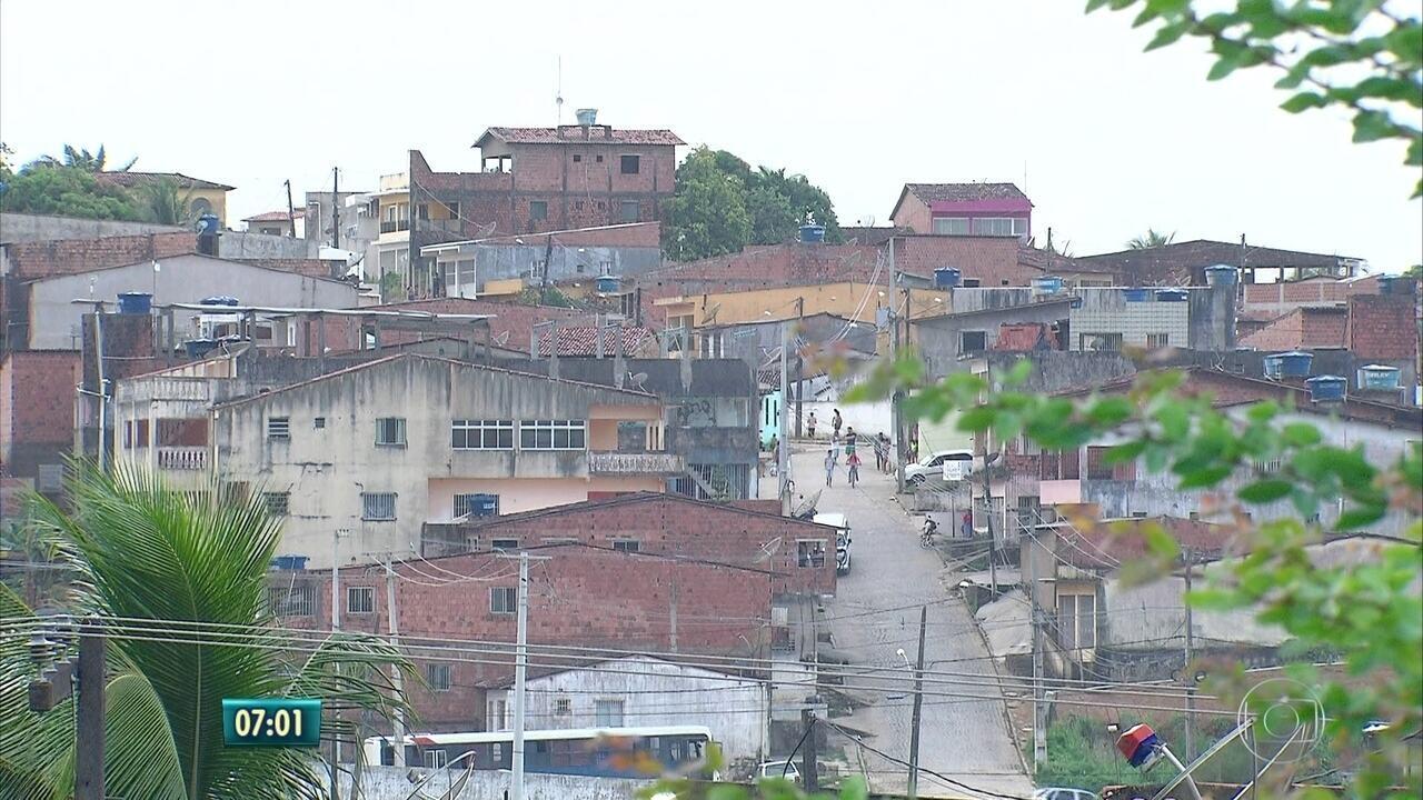Moradores de cidades atingidas por enchentes falam sobre dificuldades e operação da PF