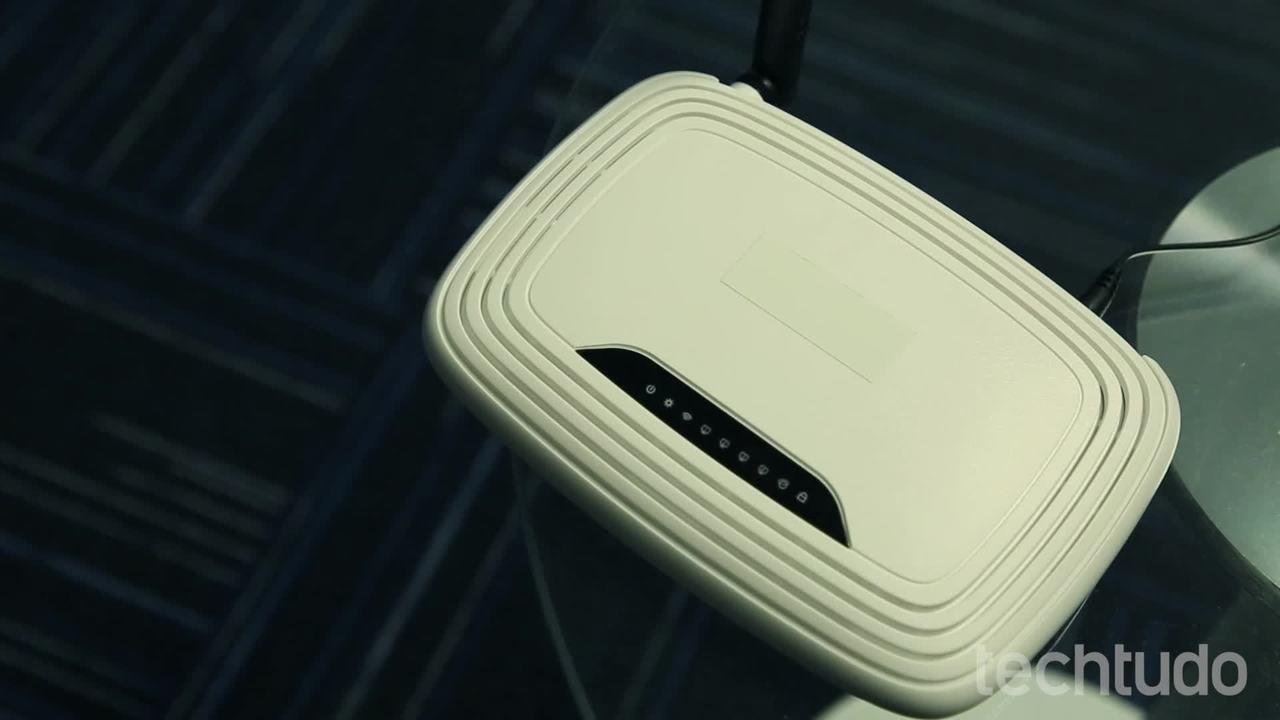 Vídeo ensina como bloquear pessoas conectadas na sua rede Wi-Fi