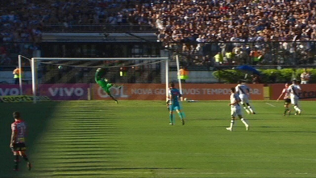 Em jogo pouco movimentado, Grêmio vence e frustra São Paulo