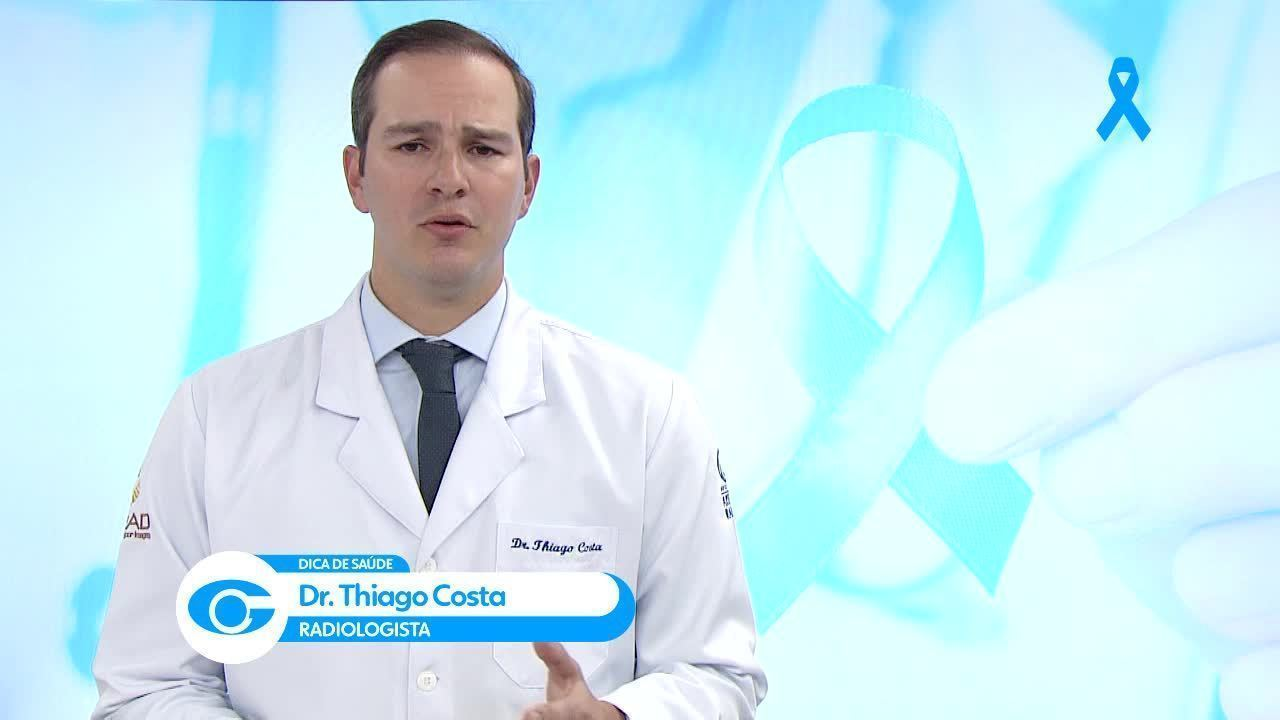 TV Gazeta de Alagoas exibe 'Dica de Saúde' nos intervalos da programação