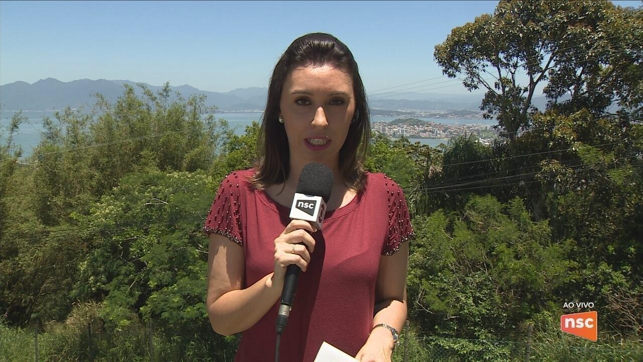 Conselho da Criança e Adolescente está fechado em Florianópolis